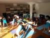 present-yoga-alexey-gaevskij-00