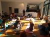 present-yoga-alexey-gaevskij-01