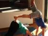 present-yoga-alexey-gaevskij-15