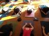 present-yoga-alexey-gaevskij-29