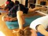 present-yoga-alexey-gaevskij-45