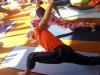 present-yoga-alexey-gaevskij-46