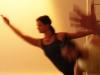 present-yoga-alexey-gaevskij-50